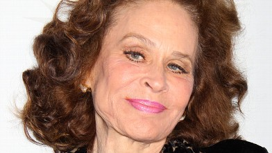 "PHOTO: Karen Black attends the 2012 AFI FEST opening night gala premiere of ""Hitchcock"" at Grauman's Chinese Theatre, Nov. 1, 2012 in Hollywood."
