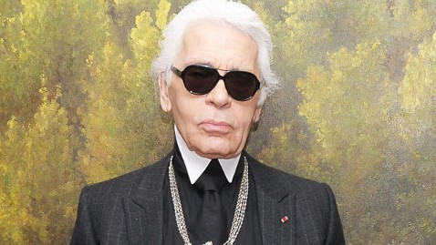 gty karl lagerfeld jef 120323 wblog Karl Lagerfeld Says Models Are Not That Skinny