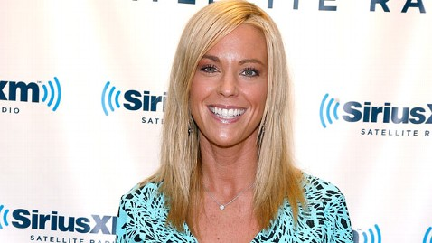 gty kate gosselin tk 111103 wblog Kate Gosselins New Gig: Blogging About Coupons