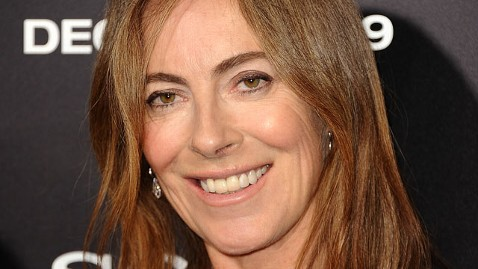 gty kathryn bigelow jef 130110 wblog Top 5 Oscar Snubs and Surprises