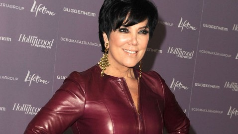 gty kris jenner nt 111221 wblog Kris Jenners Bizarre 30th Birthday Music Video