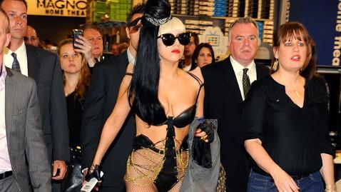 gty lady gaga jp 111111 wblog Lady Gagas Indonesia Concert Permit Denied