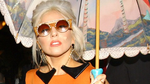 gty lady gaga nt 111226 wblog Lady Gaga Sued by Ex Assistant