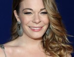 "PHOTO: Singer LeAnn Rimes attends The 55th Annual GRAMMY Awards - Music Preservation Project ""Play It Forward"" Celebration highlighting The GRAMMY Foundations ongoing work to safegaurd musics history at the Saban Theatre on February 7, 2013 in Los Angele"