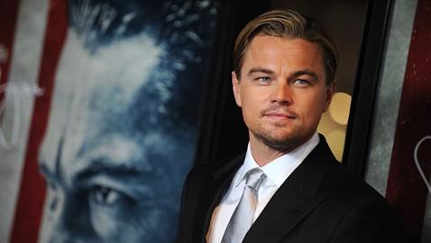 gty leonardo dicaprio jp 120223 wblog Leonardo DiCaprio Buys Wizard of Oz Slippers for Oscar Academy