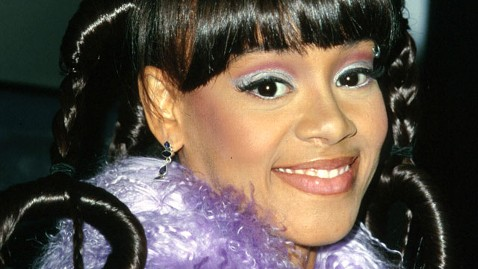 gty lisa left eye lopes jef 120426 wblog Fans Remember TLCs Left Eye on 10th Anniversary of Her Death