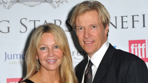 gty locklear wagner jef 120119 wblog Heather Locklear Could Be Charged with Battery for Fight with Boyfriend: Report