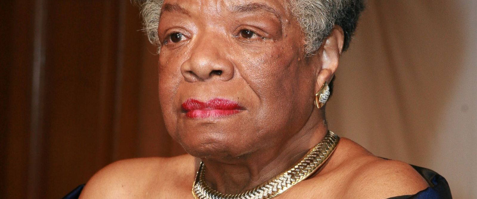 maya angelous autobiography Maya angelou was a famous writer, activist, singer, and actor, known best for her autobiography, 'i know why the caged bird sings' read on for detailed information.