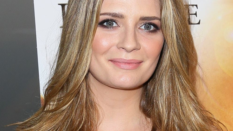 Mischa Barton Then And Now  O C   Star Mischa Barton Says