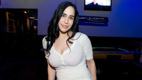 gty nadya suleman thg 120322 wblog Octomom Files for Bankruptcy, Reportedly Ready to Do Porn