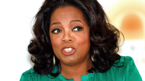 gty oprah apology dm 120214 wblog Oprah Desperate? Talk Show Queen Issues Rare Apology
