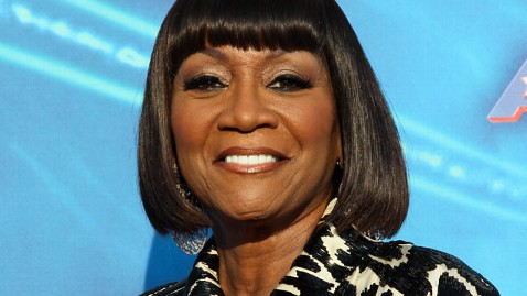 gty patti labelle jef 111115 wblog Patti LaBelle Sued for Allegedly Cursing, Throwing Water at Baby
