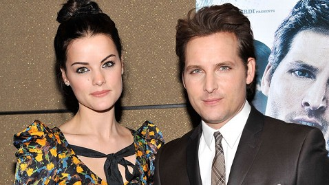 gty peter facinelli jaimie alexander jef 121120 wblog Jennie Garths Ex Peter Facinelli Moves On With Younger Woman