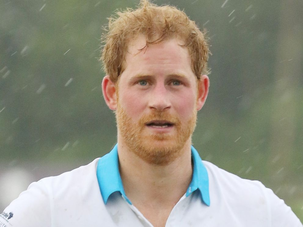 Prince Harry Net Worth 2017 Update Short Bio Age