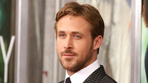 gty ryangosling mr 120620 wblog Revealed: 10 Year Old Ryan Gosling Can Break It Down