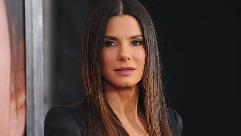 gty sandra bullock jp 120305 wblog Sandra Bullock Sues Watchmaker for Using Her Name in Ads