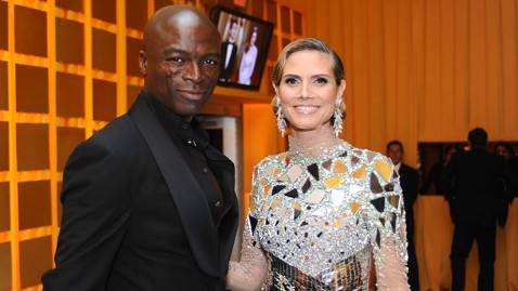 gty seal heidi klum thg 120124 wblog Which Celebrity Divorce Upset You the Most?