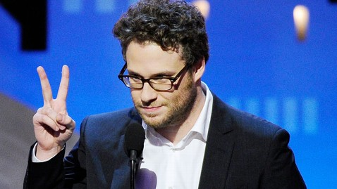 gty seth rogen jt 120226 wblog How Independent Spirit Awards Host Seth Rogen Stays Slim