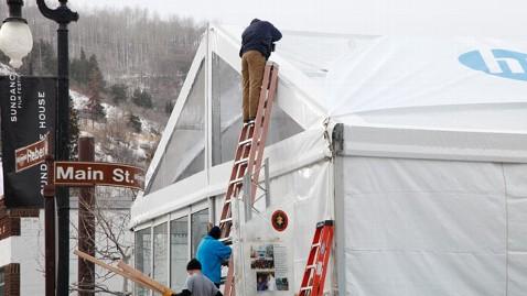 gty sundance setup jef 120119 wblog Sundance Preview: Stars and Films to Watch