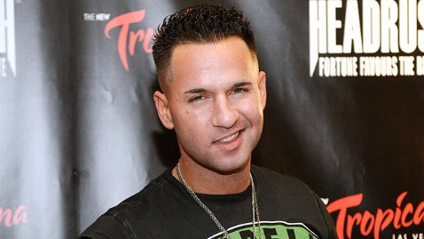 gty the situation mike sorrentino tk 120320 wblog The Situation Seeking Treatment for Prescription Medication Problem