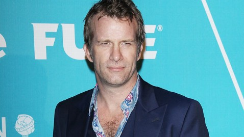 gty thomas jane thg 111220 wblog Hung Star Reveals Odd Past Ahead of Shows Axing