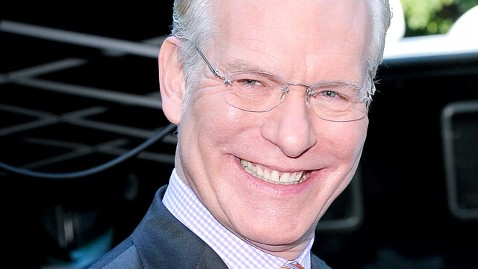 gty tim gunn dm 120125 wblog Tim Gunn Hasnt Had Sex in Almost 30 Years