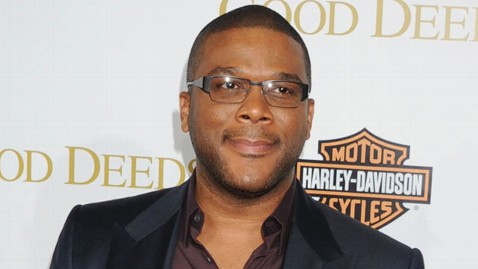 gty tyler perry jef 120403 wblog Atlanta Police Investigating Tyler Perrys Racial Profiling Claim