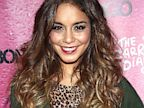 PHOTO: Vanessa Hudgens attends The Carrie Diaries Season Two Premiere Party