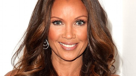 gty vanessa williams m 120405 wblog Vanessa Williams Says Toddlers & Tiaras Kids Dont Know What Theyre Doing