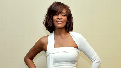 gty whitney houston 2 jt 120212 wblog Whitney Houstons 10 Best, Worst Moments