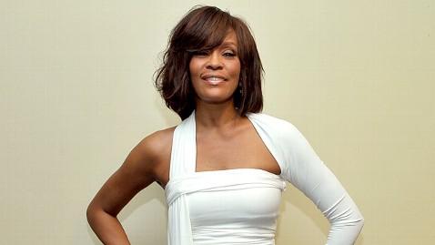 gty whitney houston 2 jt 120212 wblog Whitney Houstons 10 Best, Worst Moments