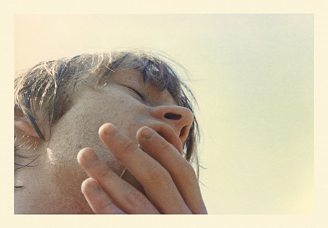 ht Brian Jones Untitled Spring 65 2 ll 120927 wblog Found: Unseen Photos of the 1965 Rolling Stones
