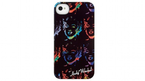 ht Incase Marilyn kb 121213 wblog Gift Guide: 5 Fun, Funky Gifts for the Pop Culture Lover in Your Life