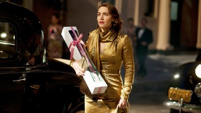 "PHOTO: Kate Winslet stars in ""Mildred Pierce"" on HBO."