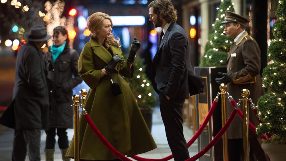 http://a.abcnews.go.com/images/Entertainment/ht_age_of_adaline_lb_150424_16x9_992.jpg