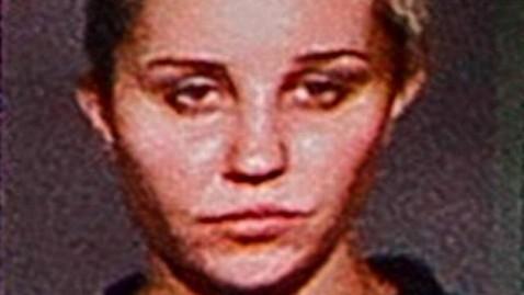 ht amanda bynes mug tk 130524 wblog Amanda Bynes: A Cop Sexually Harassed Me