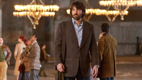 ht argo nt 121212 wblog Can the Golden Globes Predict the Oscar Winners?