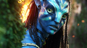 Avatar: Backlash Builds Against Film and Filmmaker James Cameron
