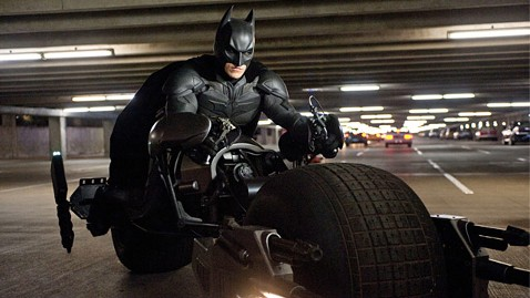 ht batman the dark knight rises ll 120717 wblog Dark Knight Rises Review: Christopher Nolan Delivers Epic Finale
