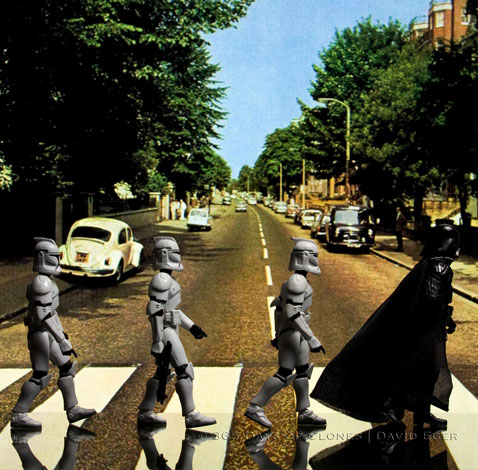 ht cloned photos 05 nt 120706 Star Wars Troopers Used by Photographer David Eger to Recreate Iconic Images