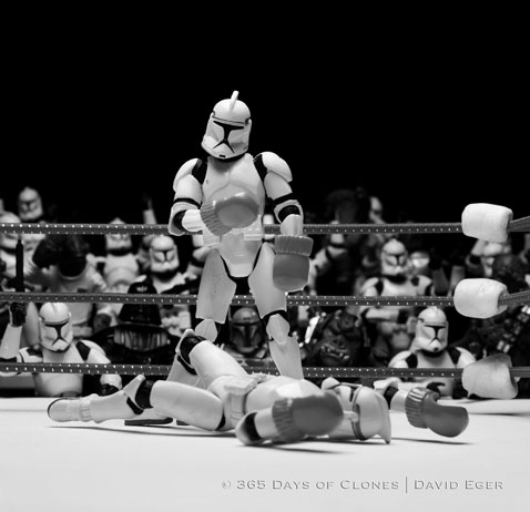 ht cloned photos 12 nt 120706 Star Wars Troopers Used by Photographer David Eger to Recreate Iconic Images