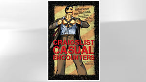 Craigslist Casual Encounters by Henry Russell