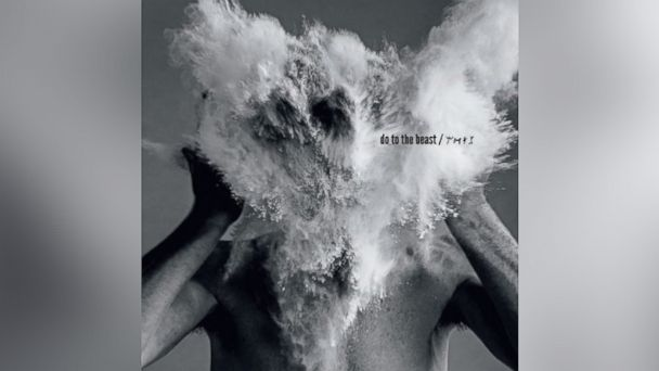 "PHOTO: The Afghan Whigs ""Do The Beast"""