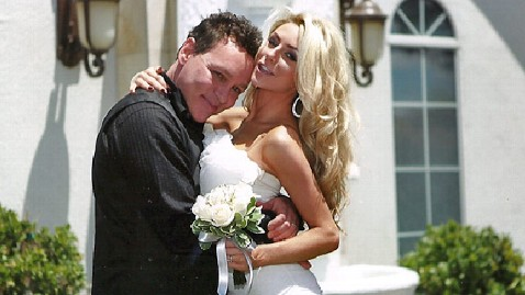 ht doug hutchinson courtney alexis stodden ll 110621 wblog Courtney Stodden Back on Facebook and Tweeting Up a Storm