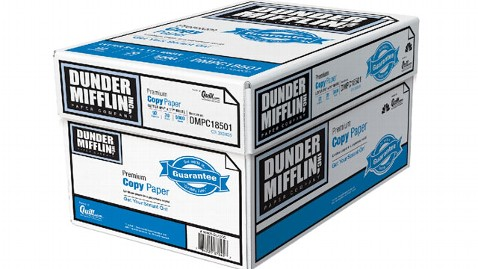 ht dunder mifflin paper ths office thg 111128 wblog Dunder Mifflin Paper, Coming Soon to an Office Near You