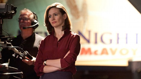 ht emily mortimer hbo newsroom thg 120627 wblog Emily Mortimer Says Theres No Agenda Behind The Newsroom