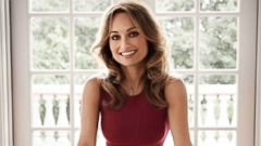 ' ' from the web at 'http://a.abcnews.go.com/images/Entertainment/ht_giada_og_lb_151118_16x9t_240.jpg'