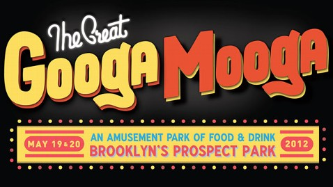 ht great googa mooga ll 120516 wblog Great Googa Mooga Festival Makes Food the Top Billing