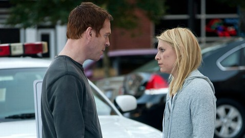 ht homeland tk 111219 wblog Homeland Executive Producer on Excruciating Finale and Season Two