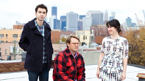 ht hospitality ll 120308 wblog Hospitality Interview: Band Discusses Debut Album, Betty Wang, and Arrested Development